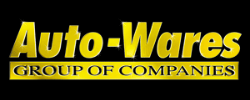https://www.loyolaservice.net/wp-content/uploads/2017/05/auto-wares-logo.png