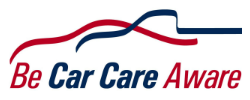 https://www.loyolaservice.net/wp-content/uploads/2017/05/be-car-care-aware-logo.png