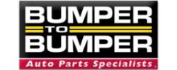 https://www.loyolaservice.net/wp-content/uploads/2017/05/bumper-to-bumper-logo.png
