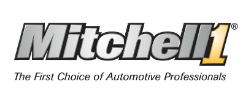 https://www.loyolaservice.net/wp-content/uploads/2017/05/mitchell1-logo.png