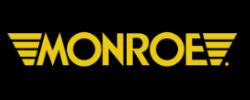 https://www.loyolaservice.net/wp-content/uploads/2017/05/monroe-logo.png