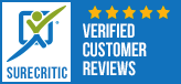sure-critic-verified