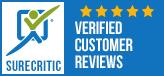 sure-critic-verified