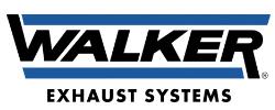 https://www.loyolaservice.net/wp-content/uploads/2017/05/walker-logo.png